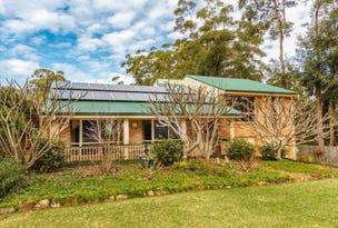 11  Third Ridge Rd, Smiths Lake, NSW 2428