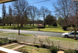 118 West, Glen Innes, NSW 2370
