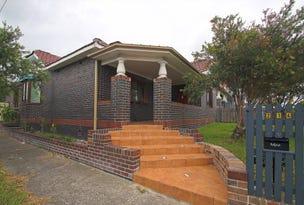 214 West Botany Street, Banksia, NSW 2216