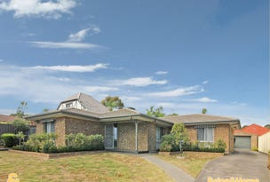 48 Manning Road, Aberfoyle Park, SA 5159