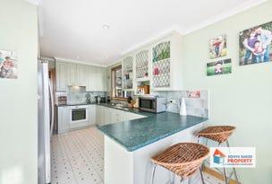 12 Rees Street, Wynyard, Tas 7325