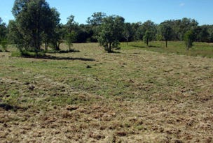 Lot 6 Susan Crescent, Proston, Qld 4613