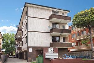 5/79 Harris Street, Fairfield, NSW 2165