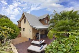 13 Blake Place, Narrawallee, NSW 2539