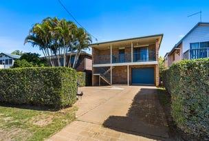 69 Bawden Street, Tumbulgum, NSW 2490