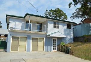 3 Coral Drive, Sandy Beach, NSW 2456