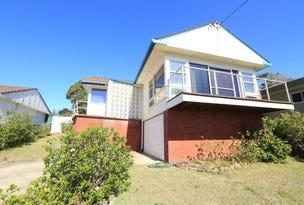 8 High Street, Redhead, NSW 2290