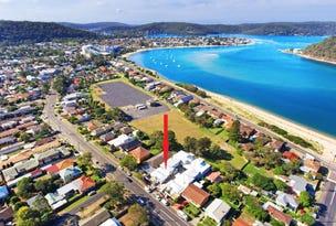 2/102-104 Broken Bay Road, Ettalong Beach, NSW 2257