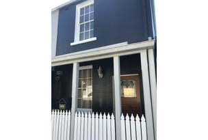 Cooks Hill, address available on request