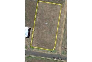 Lot 52 Sandalwood Avenue, Dalby, Qld 4405