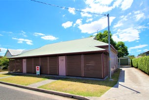 30-32 Elizabeth Street, Singleton, NSW 2330