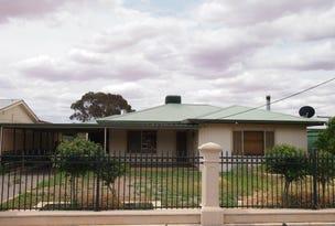 4 Brooks Street, Broken Hill, NSW 2880