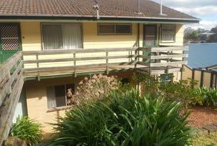 36 Coreen Drive, Wamberal, NSW 2260