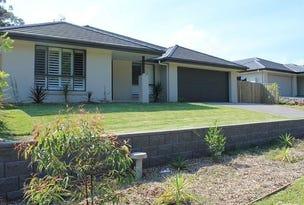 107 Sunningdale Circuit, Medowie, NSW 2318