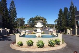 433 Brisbane Road, Arundel, Qld 4214