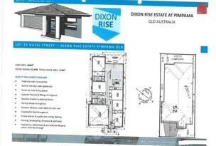 5 Hazel Street, Pimpama, Qld 4209