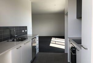 5/47-49 Mowatt Street, Queanbeyan, NSW 2620
