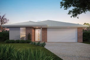 Lot 233 O'Connell Parade, Urraween, Qld 4655