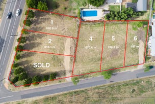 Lot 5, 94 Belmore Road, Lorn, NSW 2320