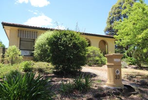 33 Alroy Circuit, Hawker, ACT 2614