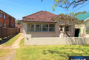 54 Myers St, Roselands, NSW 2196