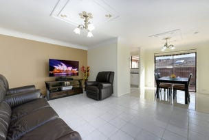 6/196-200 Harrow Rd, Glenfield, NSW 2167