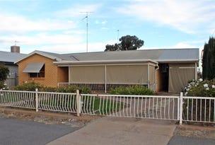 276 Neeld Street, West Wyalong, NSW 2671