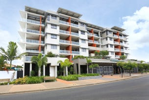 403/35 Lord Street, Gladstone Central, Qld 4680