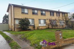 38 Box Street, Doveton, Vic 3177