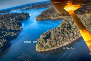 105 Hobbs Point Road, Narooma, NSW 2546