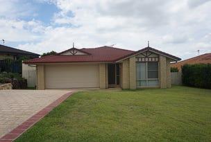 8 Ironbark Terrace, South Grafton, NSW 2460