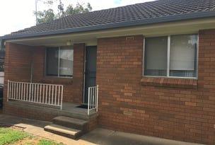 4/8 Joyes Place, Tolland, NSW 2650