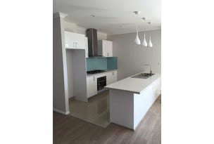G10 /239-243 Carlingford Road, Carlingford, NSW 2118