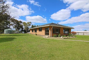 440 Great Alpine Road, Lucknow, Vic 3875