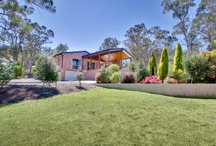 173 Maguires Road, Maraylya, NSW 2765
