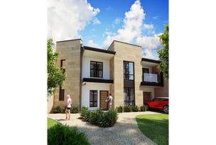 13 Lawton Crescent, Woodville West, SA 5011