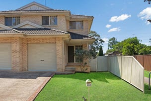 2/42A Loder Cescent, South Windsor, NSW 2756