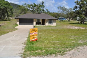 180 Streeter Drive, Agnes Water, Qld 4677