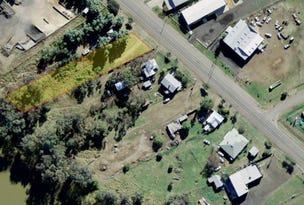 21 Wee Waa Road, Narrabri, NSW 2390