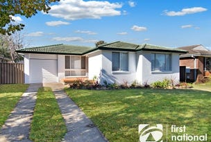 8 Shadlow Cres, St Clair, NSW 2759