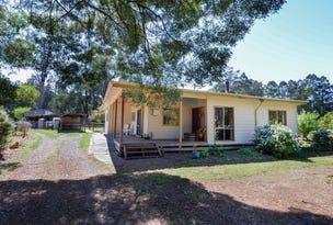 55 Big Pats Creek Road, East Warburton, Vic 3799