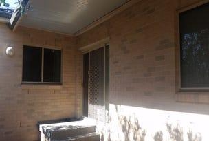 50A Wehlow Street, Mount Druitt, NSW 2770