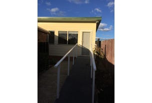 4A Thatcher Street, Wauchope, NSW 2446