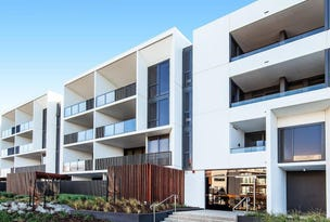 225/33 Quay Boulevard, Werribee South, Vic 3030