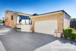 164A Manning Street, Kiama, NSW 2533