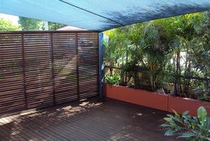 2/16 Paton Street, Woy Woy, NSW 2256