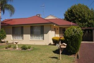 27 McAllister Street, Finley, NSW 2713