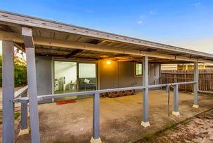 196a Ocean Beach Road, Woy Woy, NSW 2256