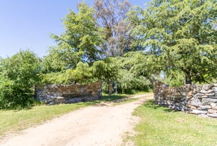 142 Clearview Road, Darbys Falls, NSW 2793
