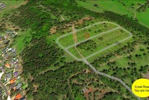 Lot 50/252 Crest Road (Bella Vista Estate), Albion Park, NSW 2527